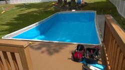 Custom Pool Deck.jpg