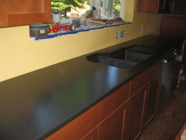 Paperstone Countertop fabricatio.jpg