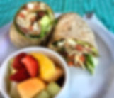 Mediterrean Wrap Fruit.jpg