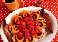 Strawberry Waffle.jpg