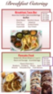 Catering 3.jpg
