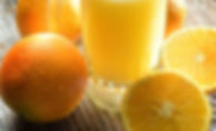 Fresh squeezed Kennesaw orange juice is an excellent source of vitamin C which is key to fighting infections.