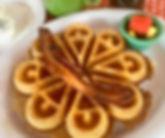 Waffle BaconStrip.jpg