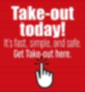 take-out.jpg