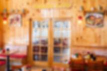 Pioneer Room.jpg