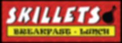 new logo small 2.jpg