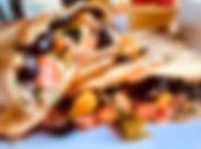 Veggie Bean Burrito.jpg