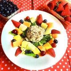 Chicken Salad Plate.jpg