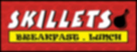 Skillets Logo update(1).jpg