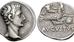 Astrologia e poder na consolidação do Império romano