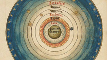 Cosmo Aristotélico