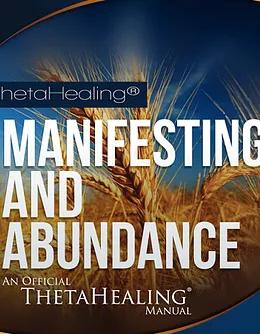 manifesting and abundance image.webp