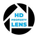 hd property lens logo 5b.jpg