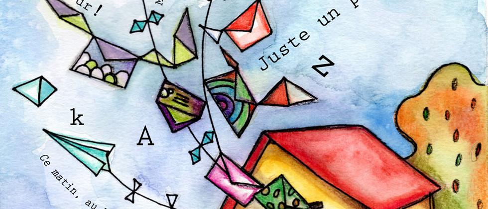 Illustration-affiche-journées-de-la-cul