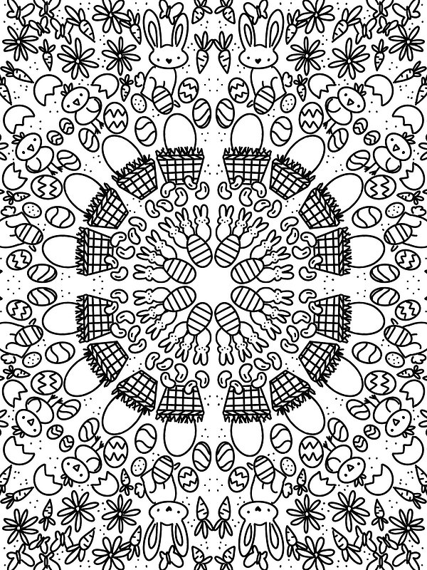 Easter Coloring Page.jpg
