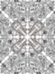 WizardColoringPage.jpg