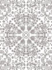 SpaceColoringPage.jpg