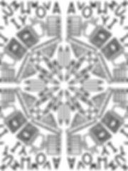 SchoolColoringPage.jpg