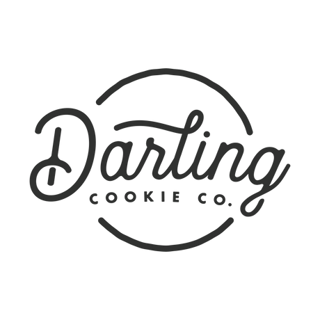 Darling Cookie Final Logo-01.png