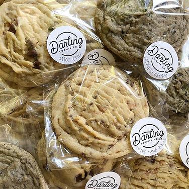 drop cookies.jpg