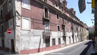 É proprietário de edifícios antigos? Quer reabilitá-los mais facilmente? Então esta notícia é para s
