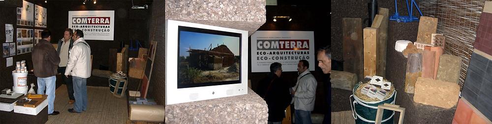 feira2005.jpg