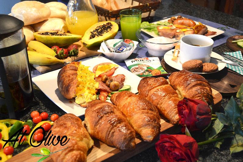 Breakfast 09.jpg