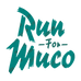 RunForMuco_2018_logo.png