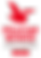 PR_Consumer_Coffee-Roasters_RGB.png