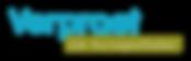 Verpraet_logo-01.png