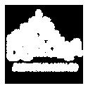 Agua-Bendita-Logo.png