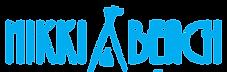 nikki-beach-miami-logo-262.png