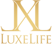 luxe-logo.png