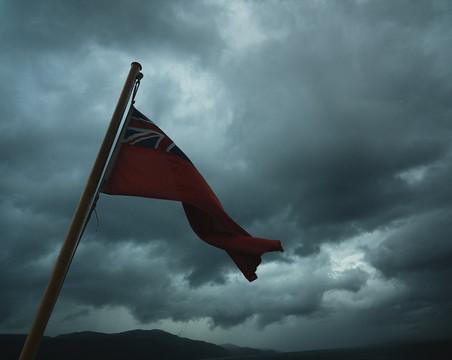 //FLAG