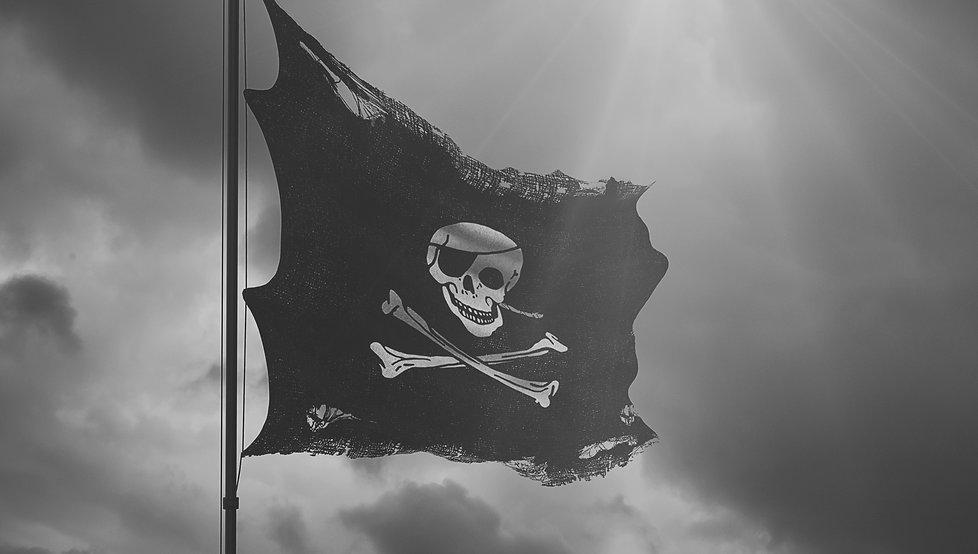 Pirate%20Flag_edited.jpg
