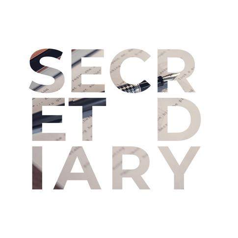 SECRET_DIARY_MENU.jpg