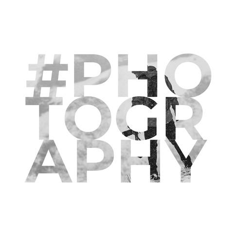 PHOTOGRAPHY_MENU.jpg
