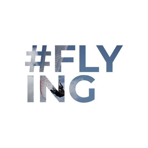 FLYING_MENU.jpg