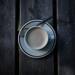 //COFFEE