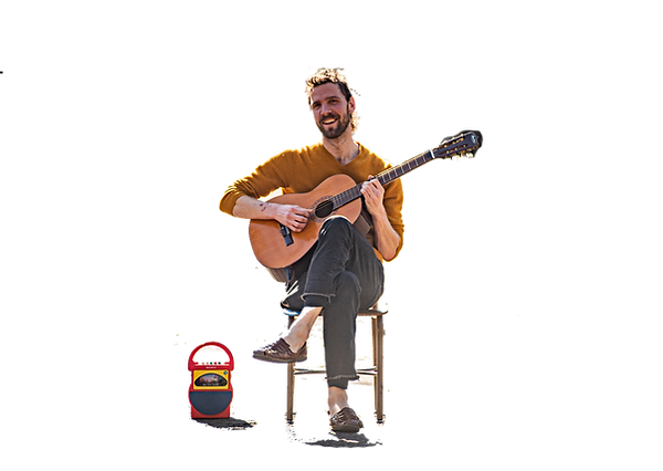 mikeoutline.png