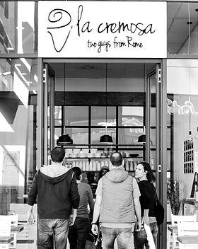 Dainfern shop.jpg