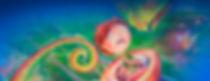 banner_maior.jpg