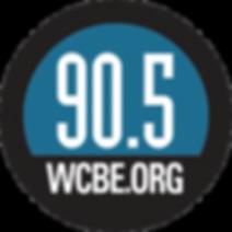 wcbe.org_blue-b_w.png