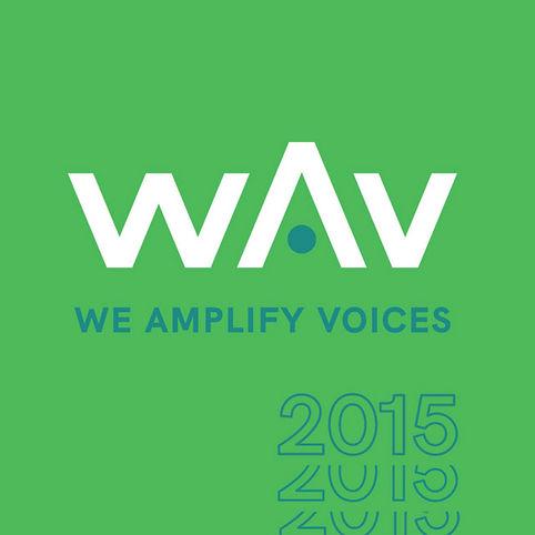 WAV 2015.jpg