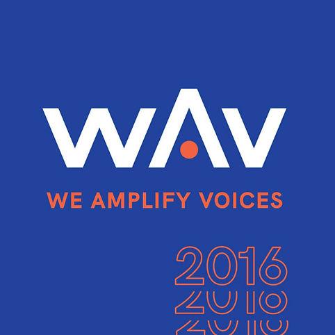 WAV 2016.jpg