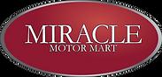 MiracleMart_Logo.png