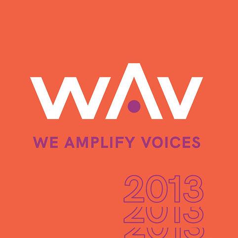 WAV 2013.jpg