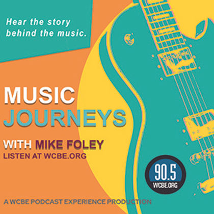 wcbe_columbus_alive_ad_music_journeys_po