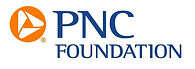 PNC-Foundation-logo-1024x363.jpeg