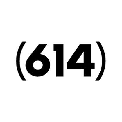 614.jpg